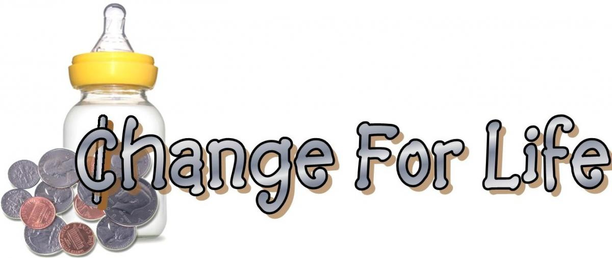 Change_20for_20Life_20logo.jpg