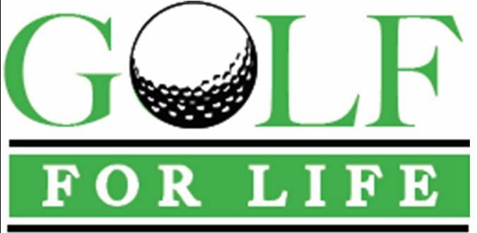 Golf_20For_20Life_20logo_20color.jpg