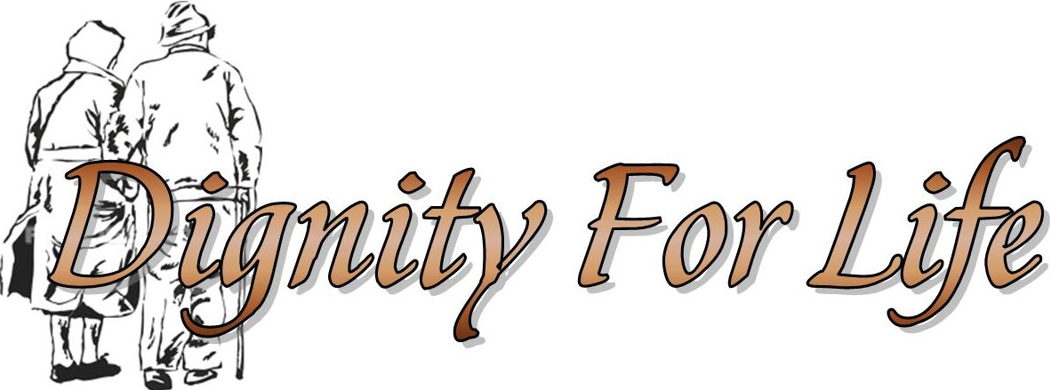 Dignity_for_Life_logo.jpg