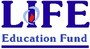 LEF_20Color_20Logo_20for_20e-mail.jpg