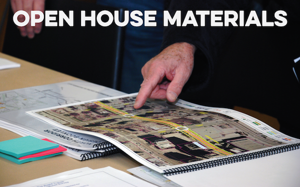 Open_House_Materials_Picture_copy.png