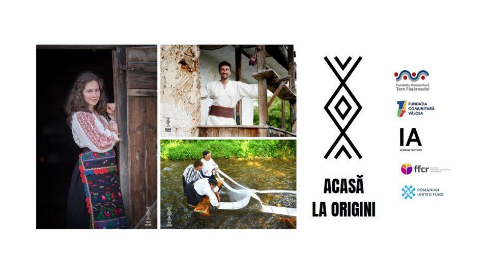 Acasa_la_Origini.jpg
