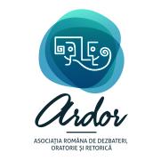 Asociația Română de Dezbateri Oratorie și Retorică (ARDOR)