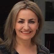 Monica Ferchi