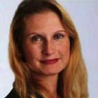 Ioana Salajanu