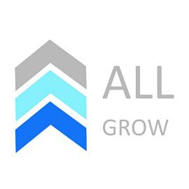 Asociația AllGrow România