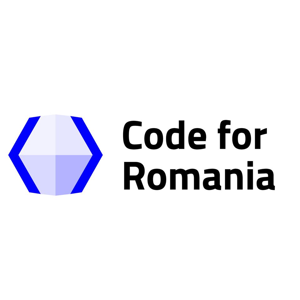 Code 4 Romania