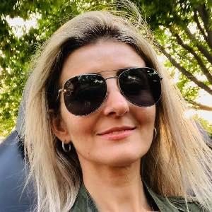 Lorina Jacobson