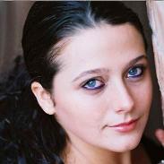 Nicoleta Roman