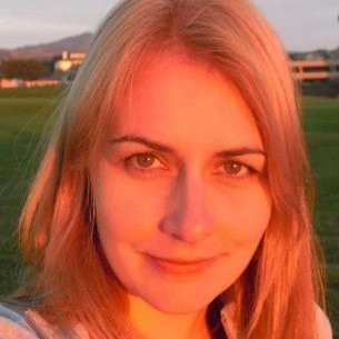Adriana Kulcsar