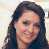 Cosmina Ungur