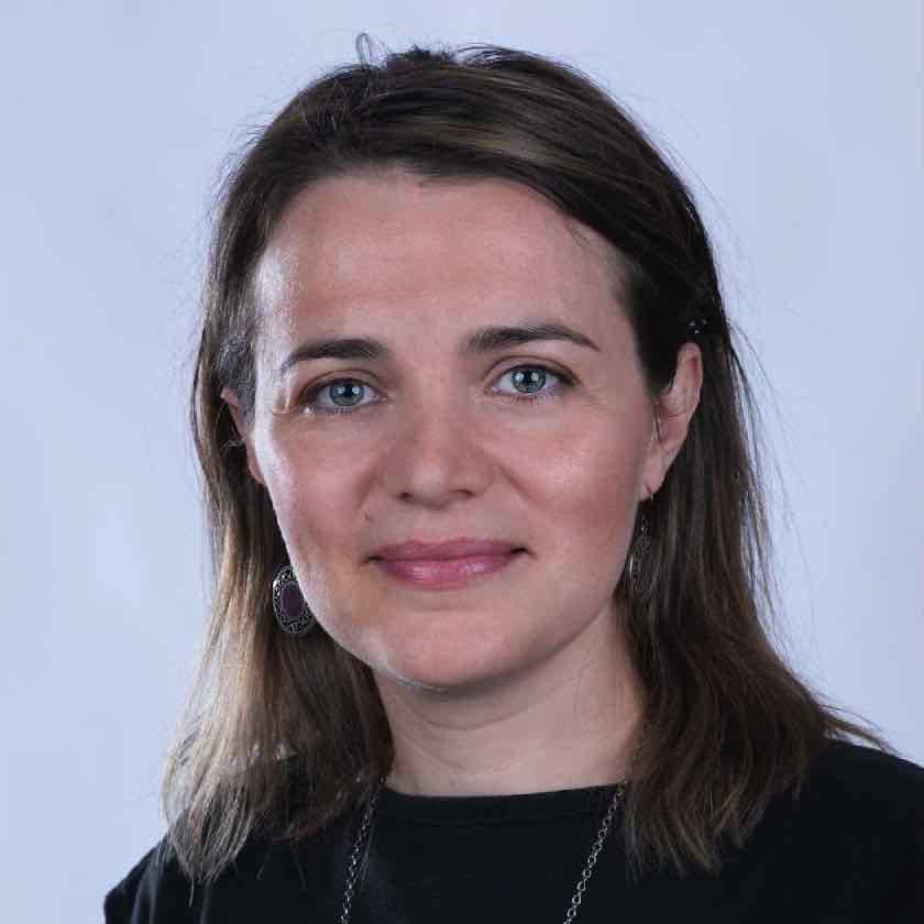 Mihaela Livanu