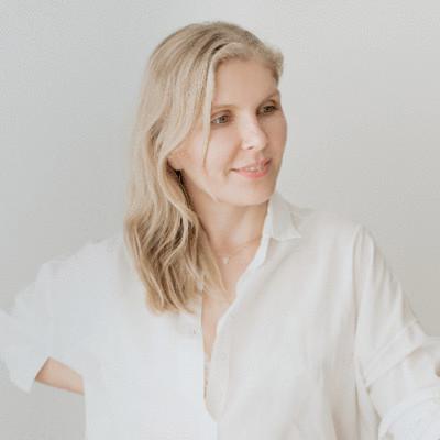 Monica Magdas Miller