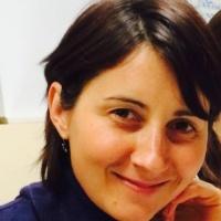 Simona Oarga