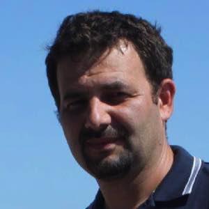 Eugen Vasile