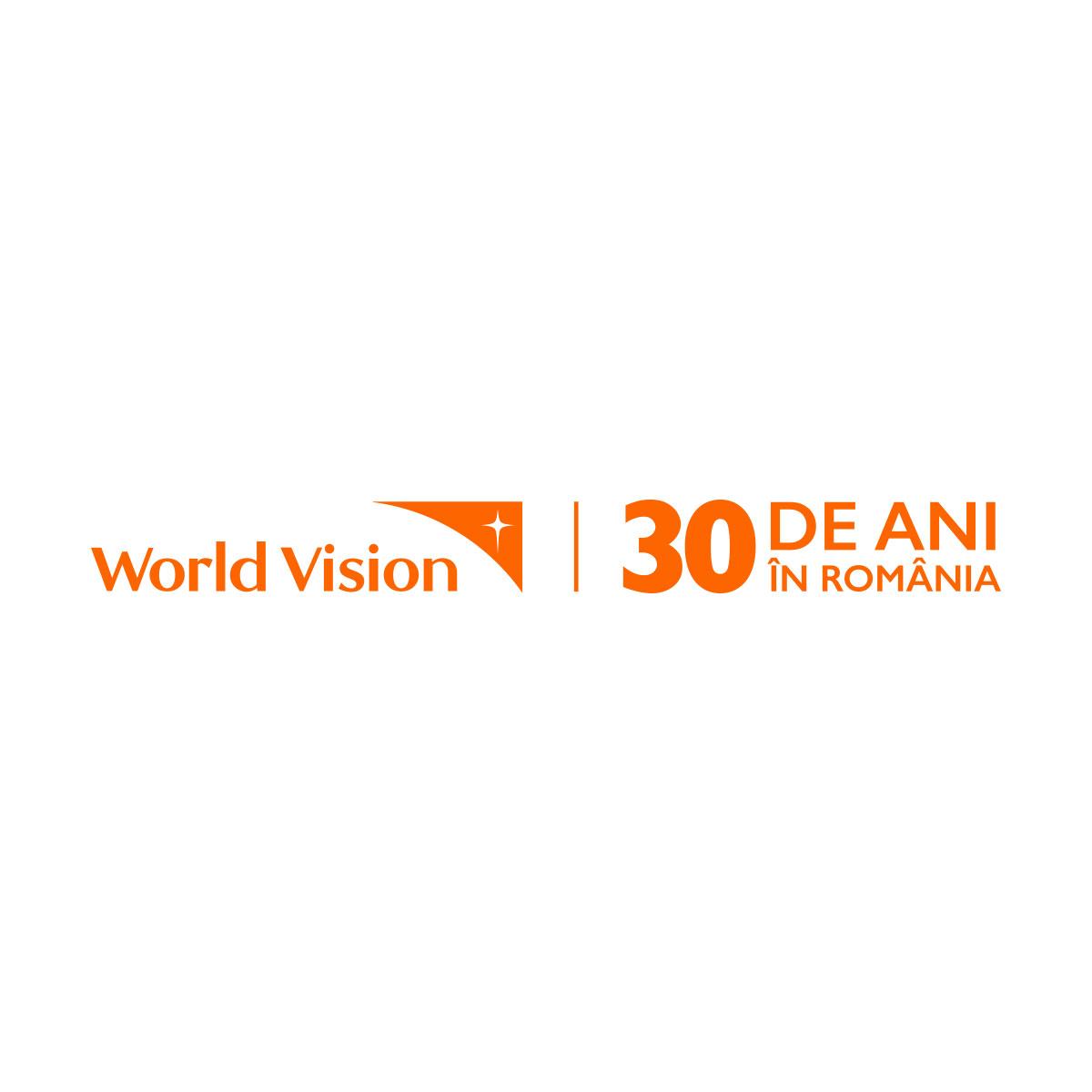 Fundatia World Vision Romania