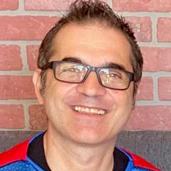 Marius Butas