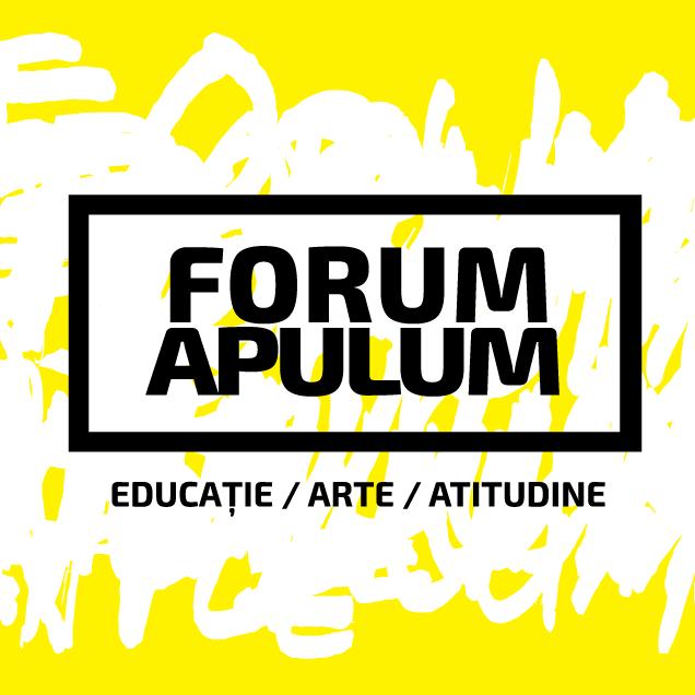 Forum Apulum
