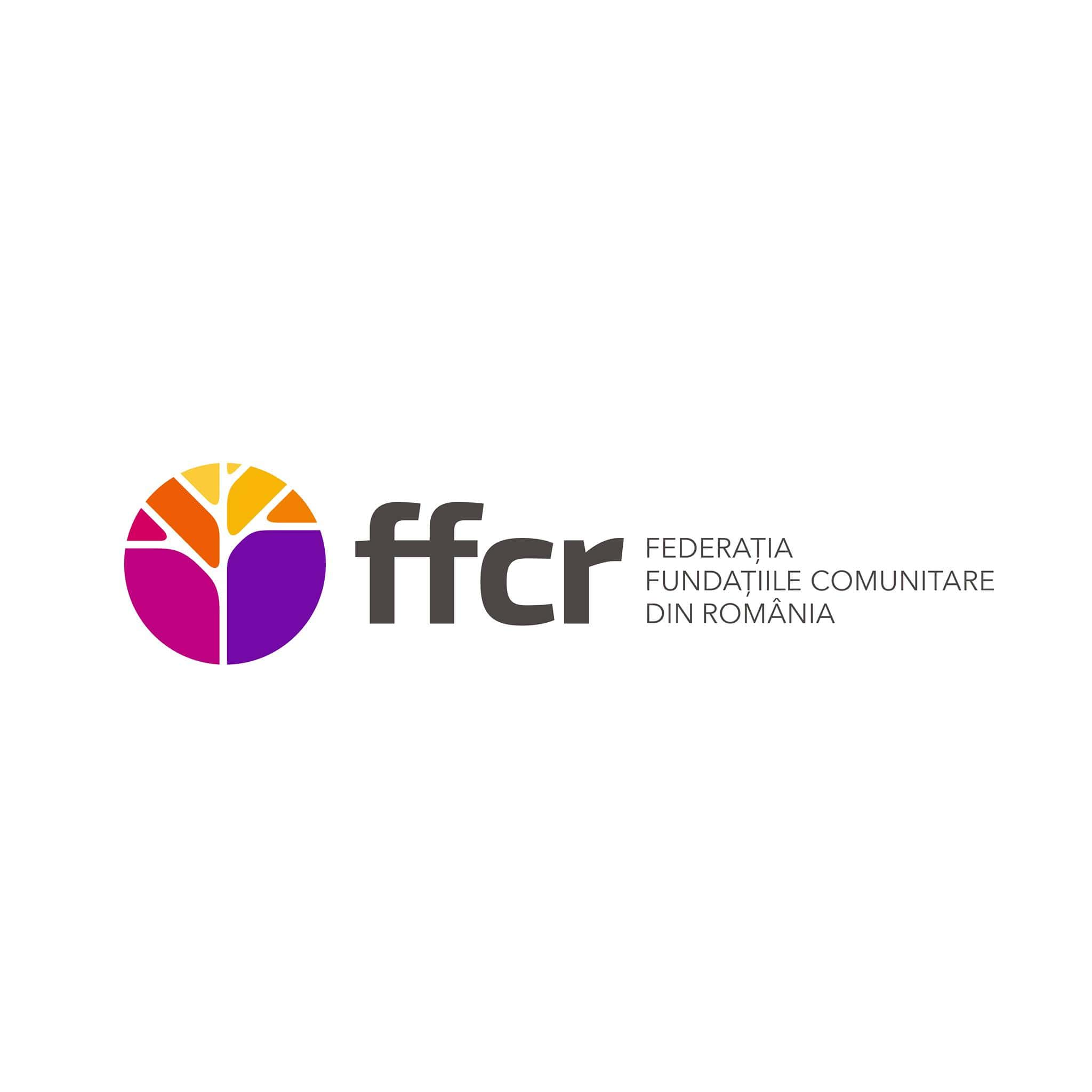 Romanian Federation for Community Foundations FFCR