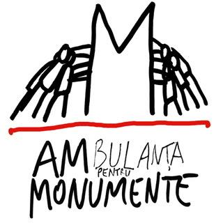 Asociatia Monumentum