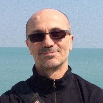 Radu Mondescu