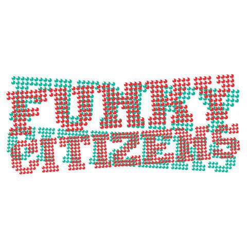 Funky Citizens