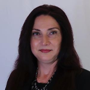 Olivia Paitich
