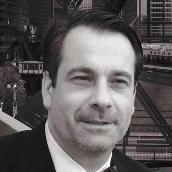 Bogdan Solomie