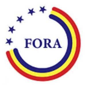 Fora Federation Of Romanian American Organizations