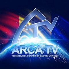 Arca TV