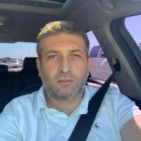 Constantin Raduca