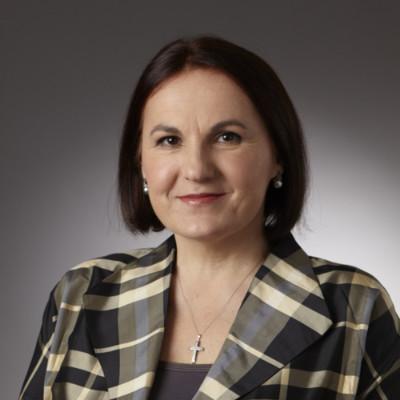 Mariana Cuceu