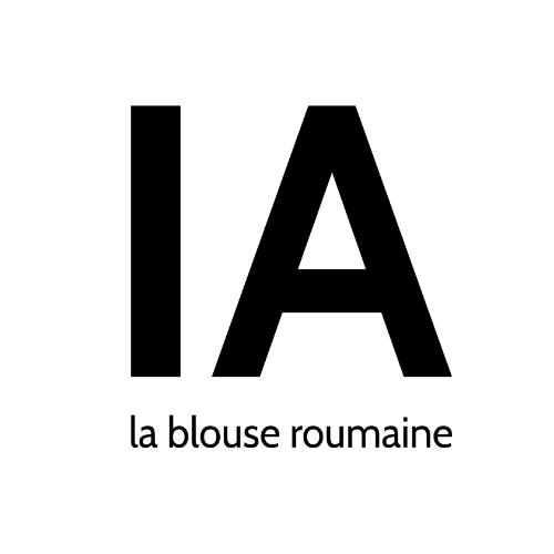 La blouse roumaine IA Association