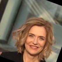 Beatrice Radu