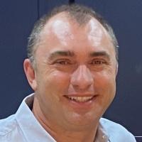 Sebastian Micle