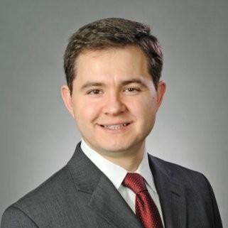 Marius Moldovan