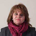 Diana Gavra