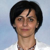 Laurentia Nodit