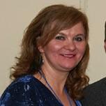 Ana Grecu
