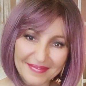 Carmen Sauciuc