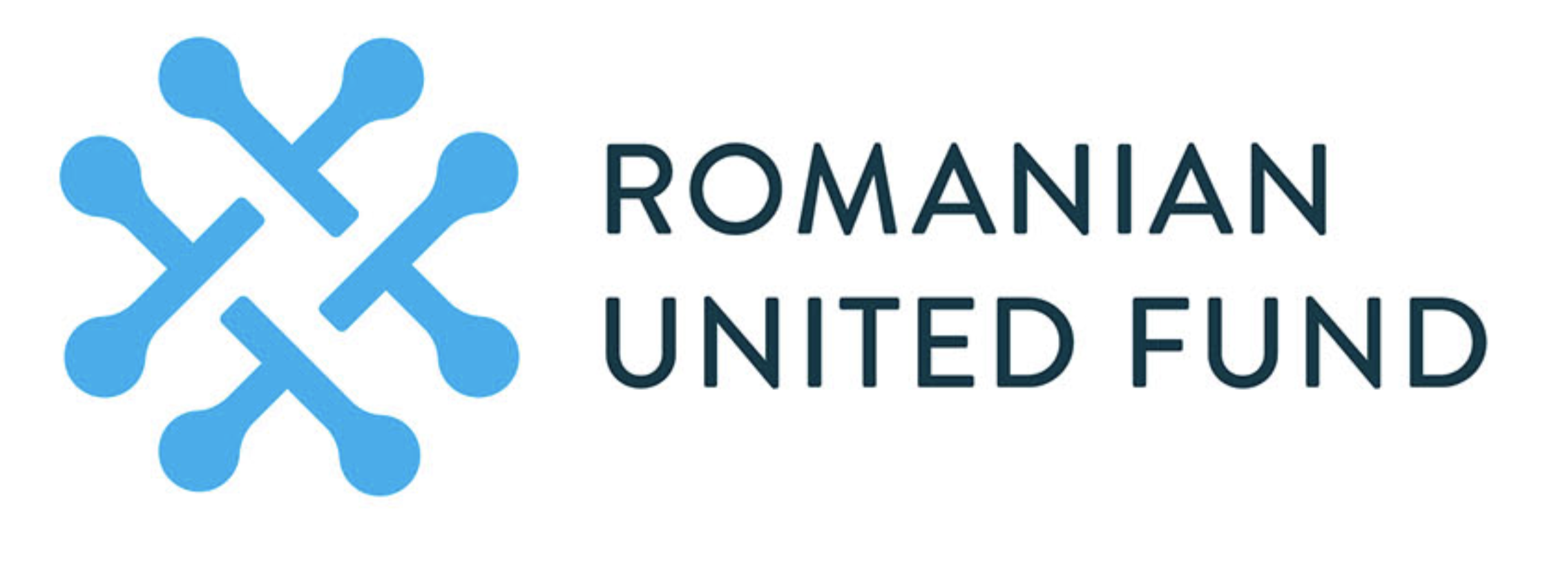 Romanian United Fund