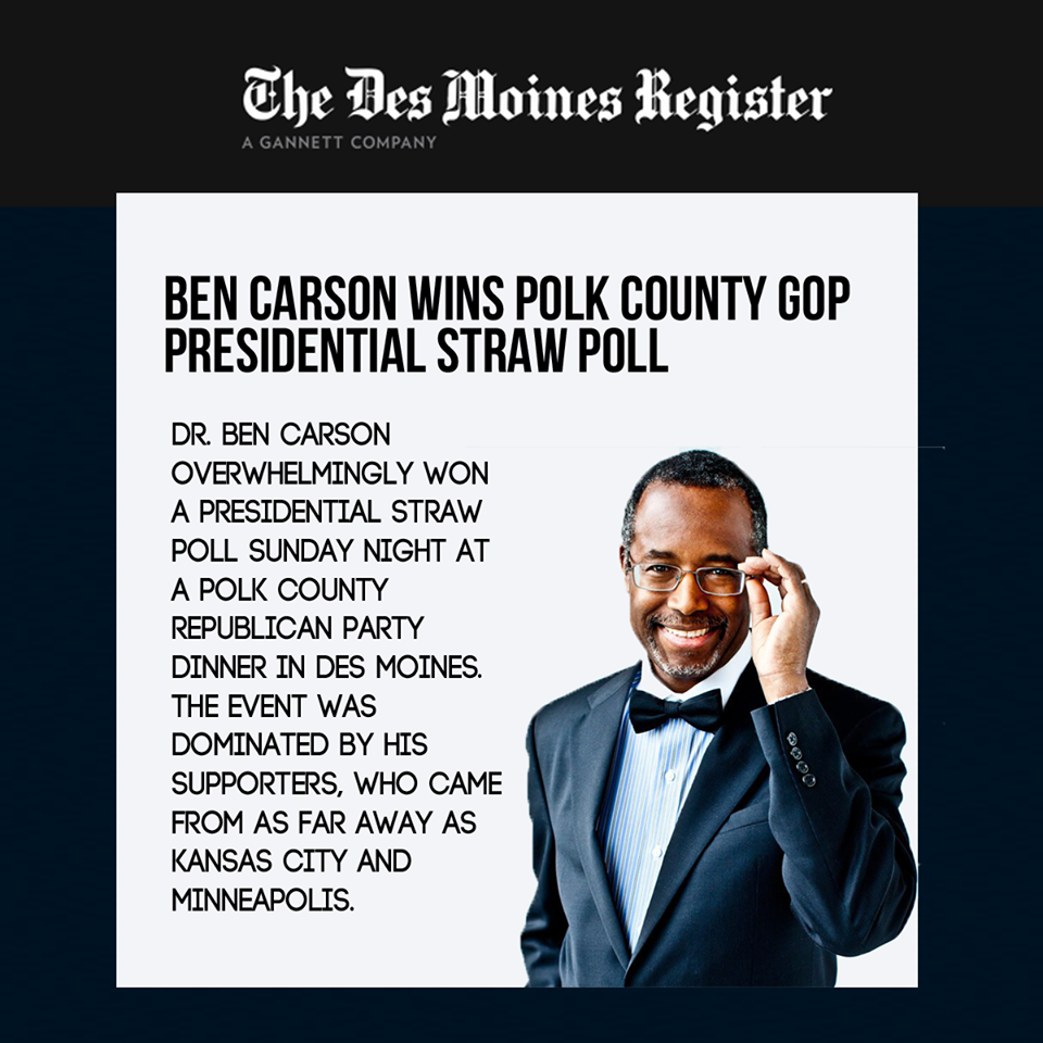 Iowa_straw_poll_win.png