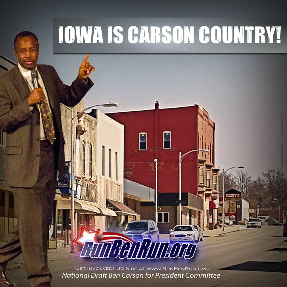 IOWA-Carson_Country.jpg