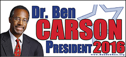 bumper-sticker.jpg