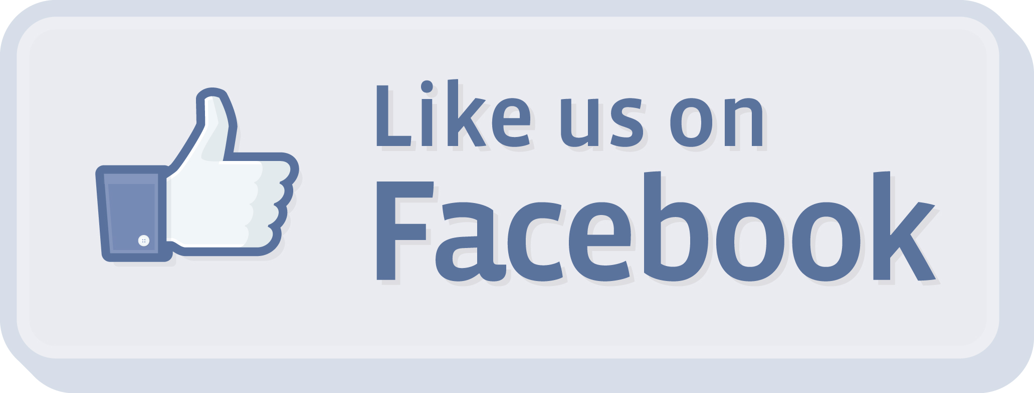 like us on facebook sticker template - like us on facebook template choice image template