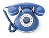 phoneblueRS.jpg