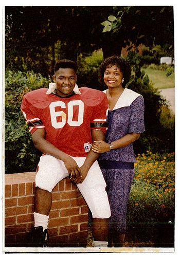 Jason_with_mom_in_uniform_1.jpg
