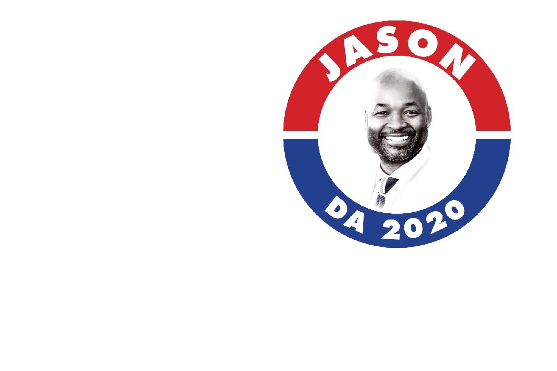 Jason_DA_desktop_2.jpg