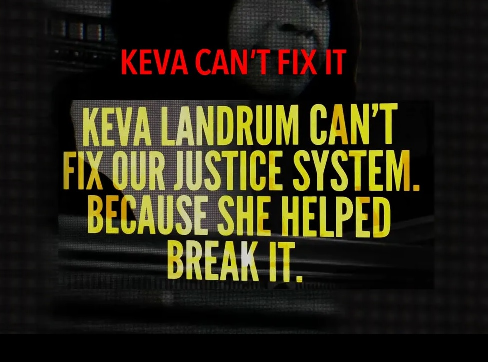Keva_Can't_Fix_It.jpg