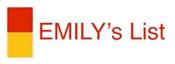 emilylist